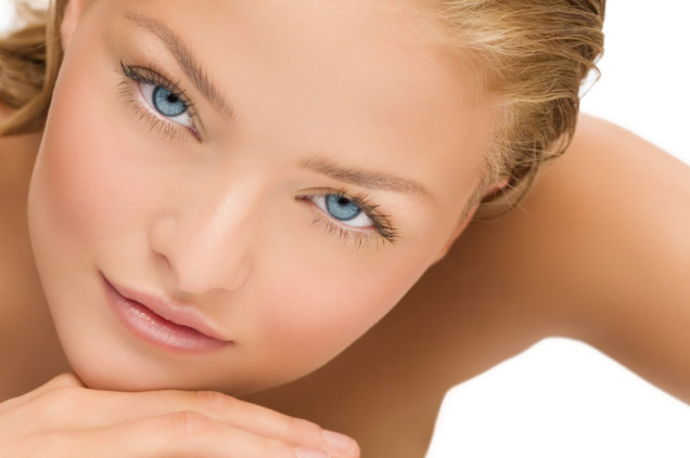 Dermal Filler Specials in San Diego