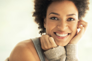 Juvederm: non-invasive treatment to remove wrinkles