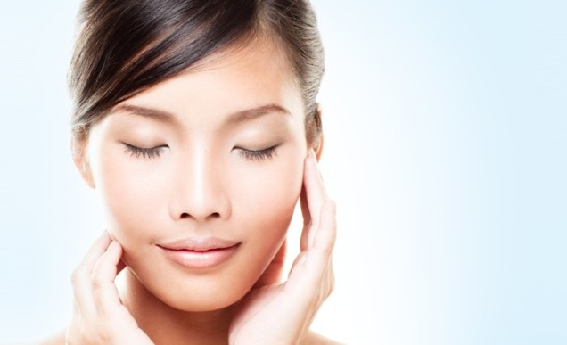 acne treatment san diego