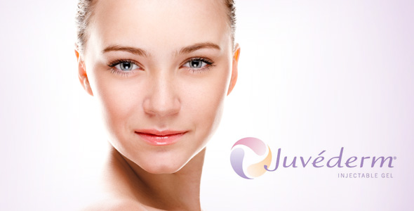 Juvederm for Plumper Lips | San Diego Cosmetic Laser Clinic