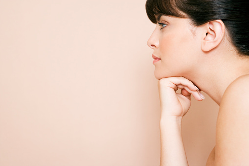 Kybella Treatment San Diego Cosmetic Laser