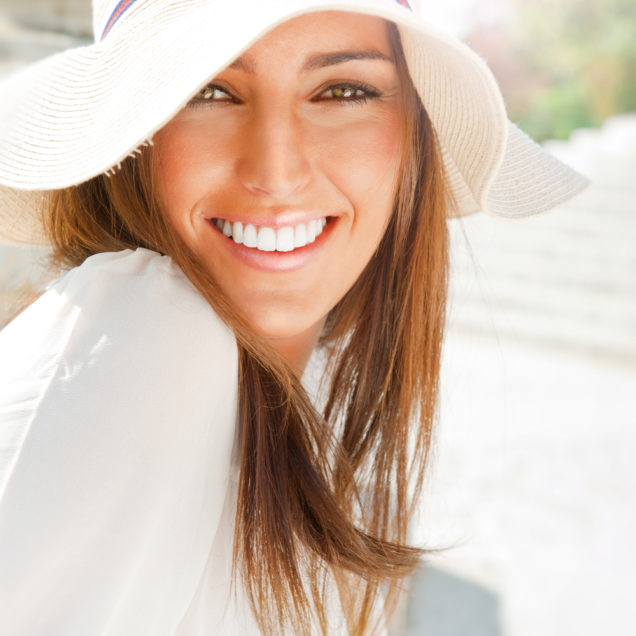 SD Cosmetic - Beauty Tips for Glowing Skin in Summer