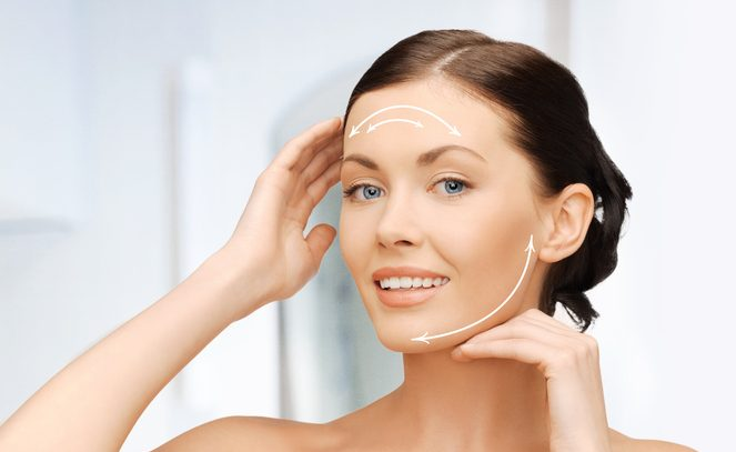 Ultherapy: Tighten your Face and Neck without Surgery