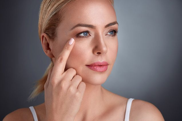 Which Dermal Filler Lasts The Longest? | San Diego Cosmetic