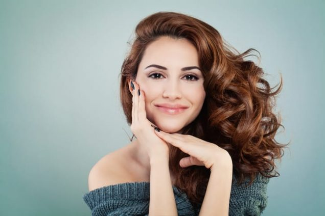 How long does it take fillers to settle? | San Diego ...